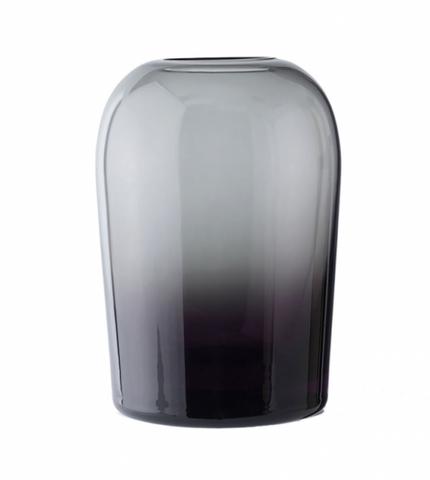 Bilde av Troll Vase Smoke Menu XL