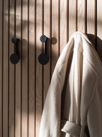 Bilde av Afteroom Coat Hanger Small