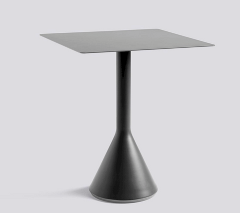 Bilde av Palissade Cone Table