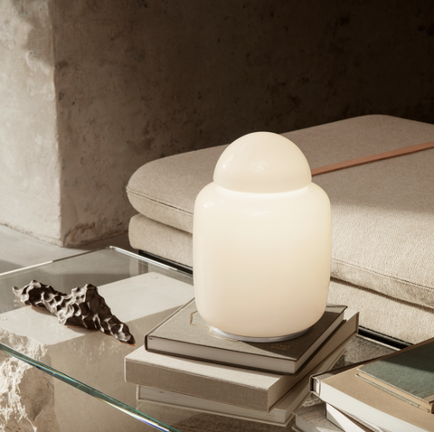 Bilde av Bell Table Lamp