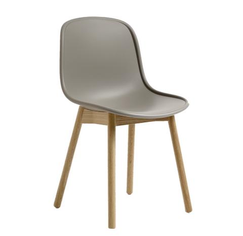 Bilde av Neu Chair 13 Grey
