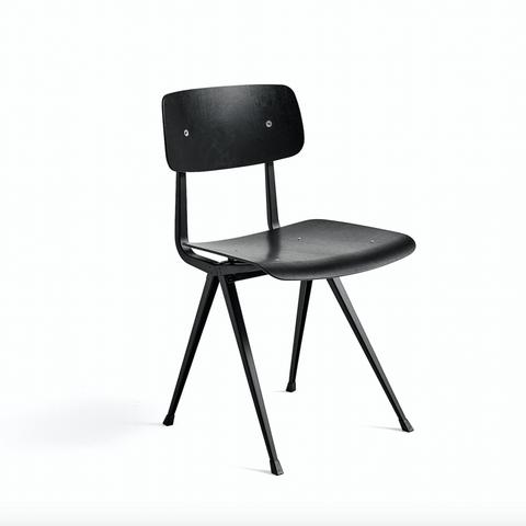 Bilde av Result Chair Black