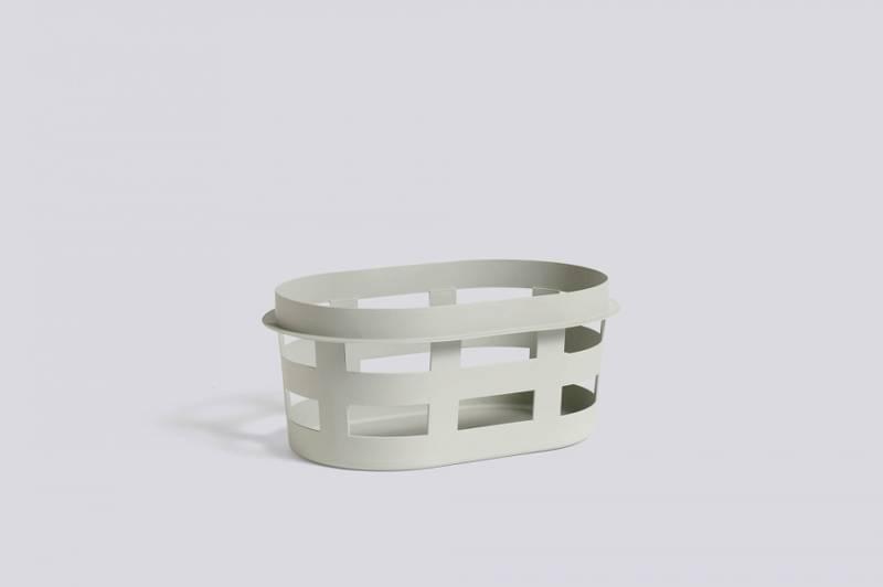 HAY Laundry Basket Large